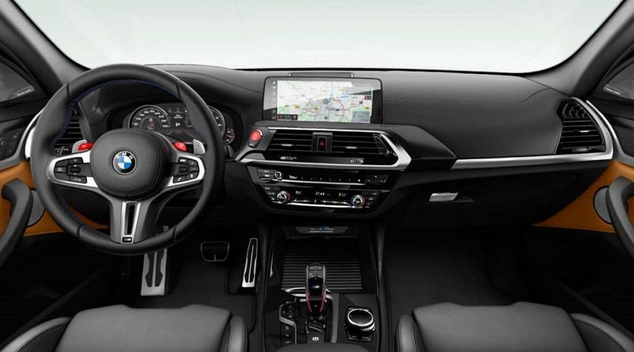 لوازم یدکی BMW با کیفیت چگونه است؟