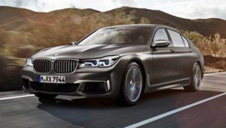 لوازم-یدکی-BMW-جدید