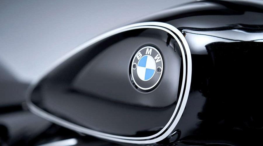 ماجرای انتخاب لوازم یدکی BMW با کیفیت