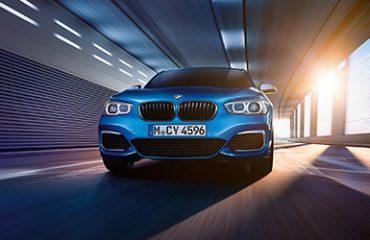 گارانتی لوازم یدکی BMW