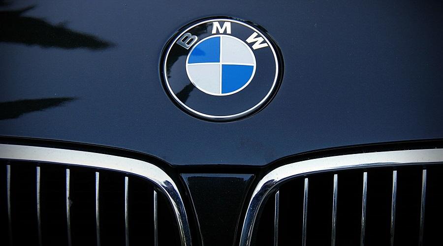 bmw_front_logo